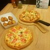 Pizza Hut Ubon Square