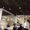 Audrey Cafe สยามเซ็นเตอร์