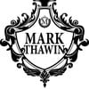 Mark Thawin Ultimate Hair Solution
