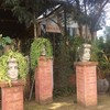 Coffee In The Garden at khaoyai
