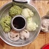 EAT Shabu&Suki
