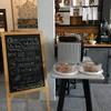 D'Art Cafe