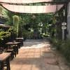I'm fine Cafe ; Crepe cafe' & More ; Lakefront cafe'