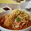 รูปร้าน SO asean Cafe & Restaurant @ Gateway  เกตเวย์เอกมัย