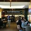 Cafe De Museum