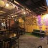 รูปร้าน Good View Bar& Restaurant