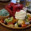 รูปร้าน Lumpini Chanthaboon Coffee Cafe