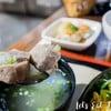 Soy Sauce Braised Porkchop (NT$159)