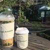 รูปร้าน Café Amazon PTT กบินทร์บุรี(ฝั่งขาขึ้นโคราช)