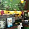 รูปร้าน Café Amazon รูสะมิแล