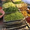 ข้าวต้มไทยสมบูรณ์/อินเตอร์ข้าวต้มปลา