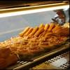 รูปร้าน HomeBread ขนมปังเจ้าอร่อยสีลม
