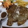 T-bone steak หนองคาย หนองคาย