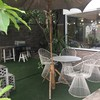 รูปร้าน Tiny Green Cafe