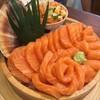 รูปร้าน Sushi King by katsuking