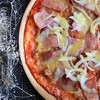 รูปร้าน The Real Pizza Service