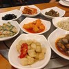 รูปร้าน Jinmi Korean Restaurant