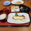 Gindara Shioyaki Set