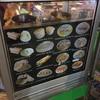 Ann Ant ขนมโตเกียว ตลาดแกรนด์ อยุธยา