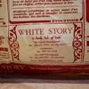 White Story The Crystal ถนนราชพฤกษ์
