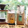 Zana's Bean Coffee พุทธมณฑลสาย 2