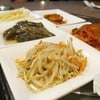 รูปร้าน Madang Korea Restaurant Star Avenue arcade