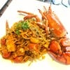 รูปร้าน Sipolle By Chef Dan Italian Food ChiangMai