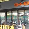 Shuba Shabu ราชเทวี