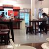 โรงเตี๊ยมติ่มซำ สาขากาญจนบุรี กาญจนบุรี