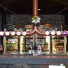 Brick Bistro Restaurant and Bar เอเชียทีค เดอะ ริเวอร์ ฟร้อนท์