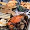 รูปร้าน Seafood Land