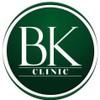 รูปร้าน BK Clinic อุดรธานี