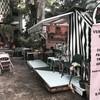 บรรยากาศ Debo Café