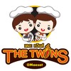 รูปร้าน The Twins แม่สอด
