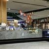 Brix Dessert Bar สยามพารากอน