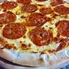 Bon Appetit Pizza  Hua-Hin 80