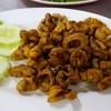 ข้าวต้มบางปะกง สาขา 1 (ชลชาย)