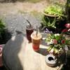 Kesorn Coffee
