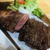 Zendai Sushi & Raw Bar เดอะวอร์ค เกษตรนวมินทร์