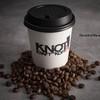 KNOT kraft koffie