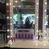 B Bow Professionnal Salon