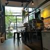 Indigo Cafe Design อุดรธานี