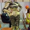 แชมป์ผมประเทศไทย 2017 ประเภท ทรงผมสุภาพสตรี