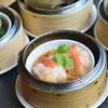 รูปร้าน East Ocean Chinese Restaurant