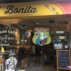 Bonita cafe and social Club