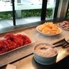 รูปร้าน Sila Restaurant & Bar @ Bangsaen Heritage Hotel