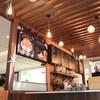 Marzipan Cafe Bluport HuaHin