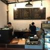 PI-CHA-NON CAFE
