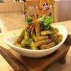 Panda King Chinese Food เดอะมอลล์ โคราช