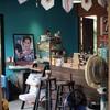 รูปร้าน เอกเขนก Cafe'